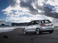 Volkswagen Golf, 17 of 26
