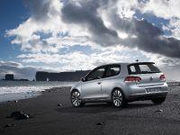 Volkswagen Golf, 17 of 26