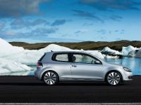 Volkswagen Golf, 16 of 26