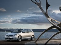 Volkswagen Golf, 15 of 26