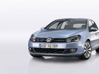 Volkswagen Golf, 14 of 26