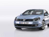 Volkswagen Golf, 14 of 26