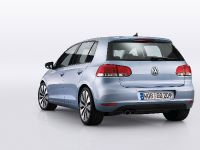 Volkswagen Golf, 13 of 26