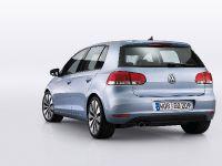 Volkswagen Golf, 13 of 26