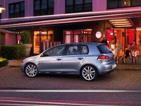 Volkswagen Golf, 11 of 26