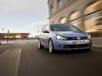 Volkswagen Golf, 10 of 26