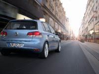 Volkswagen Golf, 9 of 26