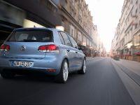 Volkswagen Golf, 9 of 26