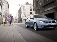 Volkswagen Golf, 8 of 26