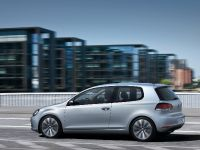 Volkswagen Golf, 7 of 26