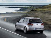 Volkswagen Golf, 6 of 26
