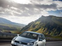 Volkswagen Golf, 5 of 26
