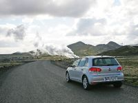 Volkswagen Golf, 3 of 26