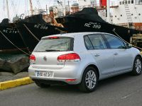 Volkswagen Golf, 1 of 26