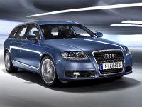 2009 Audi A6, 1 of 15