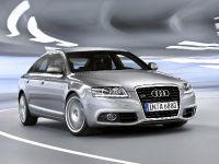 2009 Audi A6, 3 of 15