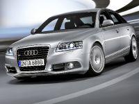 2009 Audi A6, 4 of 15