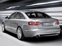 2009 Audi A6, 5 of 15