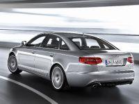 2009 Audi A6, 6 of 15