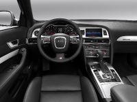 2009 Audi A6, 7 of 15