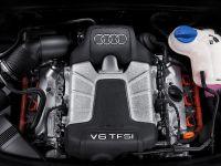 2009 Audi A6, 8 of 15
