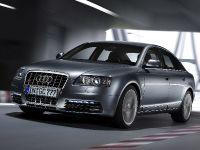 2009 Audi A6, 11 of 15