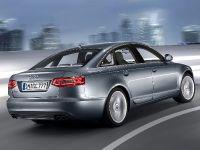 2009 Audi A6, 12 of 15