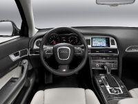 2009 Audi A6, 14 of 15