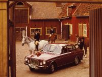 Volvo 164, 3 of 3