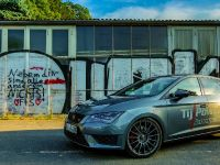 Tij-Power Seat Leon 5F Cupra, 2 of 5
