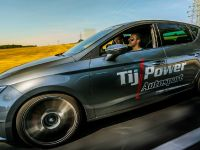 Tij-Power Seat Leon 5F Cupra, 3 of 5