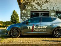 Tij-Power Seat Leon 5F Cupra, 4 of 5