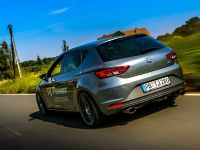 Tij-Power Seat Leon 5F Cupra, 5 of 5