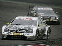 TM Nurburgring AMG Mercedes C-Class, 3 of 4