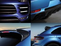 Top Car Porsche Macan, 7 of 10
