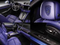 Top Car Porsche Macan, 9 of 10
