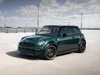 TopCar MINI Cooper S Bully, 2 of 20