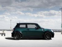 TopCar MINI Cooper S Bully, 4 of 20