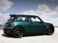 TopCar MINI Cooper S Bully, 5 of 20