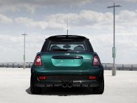 TopCar MINI Cooper S Bully, 6 of 20