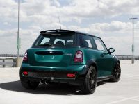 TopCar MINI Cooper S Bully, 7 of 20