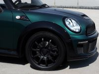 TopCar MINI Cooper S Bully, 8 of 20
