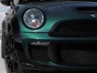 TopCar MINI Cooper S Bully, 9 of 20