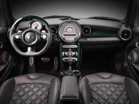 TopCar MINI Cooper S Bully, 11 of 20