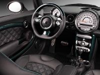 TopCar MINI Cooper S Bully, 12 of 20