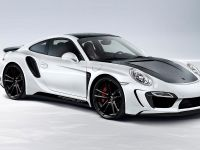 TopCar Porsche 911 Turbo Stinger GTR, 1 of 10