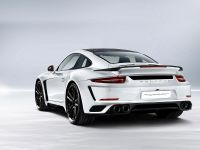 TopCar Porsche 911 Turbo Stinger GTR, 2 of 10