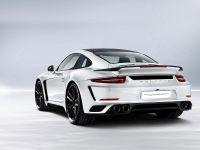 TopCar Porsche 911 Turbo Stinger GTR, 2 of 10