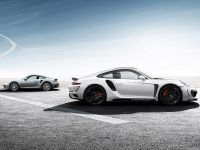 TopCar Porsche 911 Turbo Stinger GTR, 3 of 10