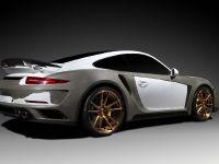 TopCar Porsche 911 Turbo Stinger GTR, 6 of 10